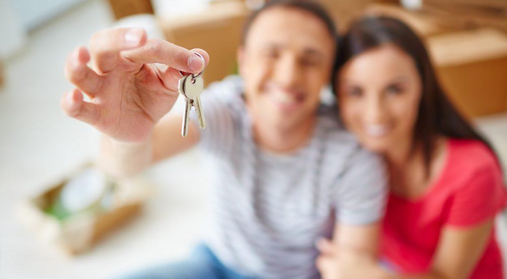 À quoi sert l'assurance emprunteur ?