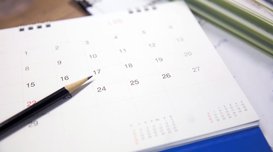 Remboursement anticipé et assurance emprunteur