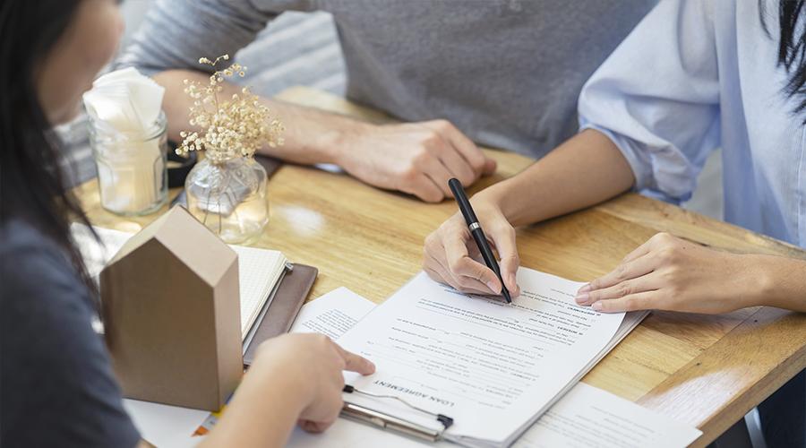 Assurance de prêt immobilier : comment changer de contrat ?