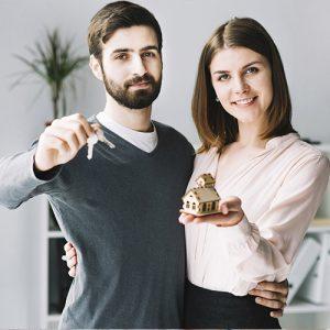 Assurance co-emprunteurs