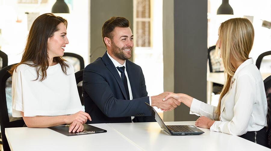 Assurance regroupement de crédits
