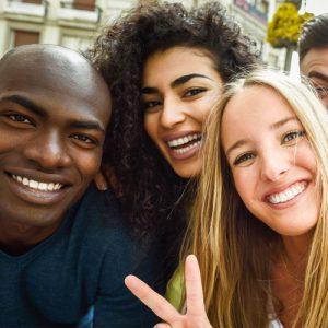 Assurance jeune emprunteur
