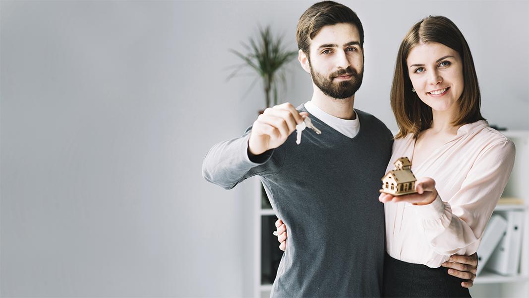 Assurance emprunteur couples