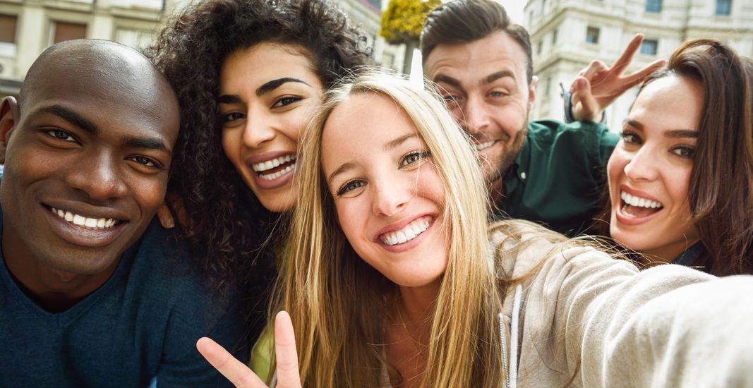 Assurance emprunteur jeunes