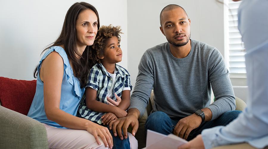 Que devient l'assurance du crédit immobilier en cas de remboursement anticipé ?