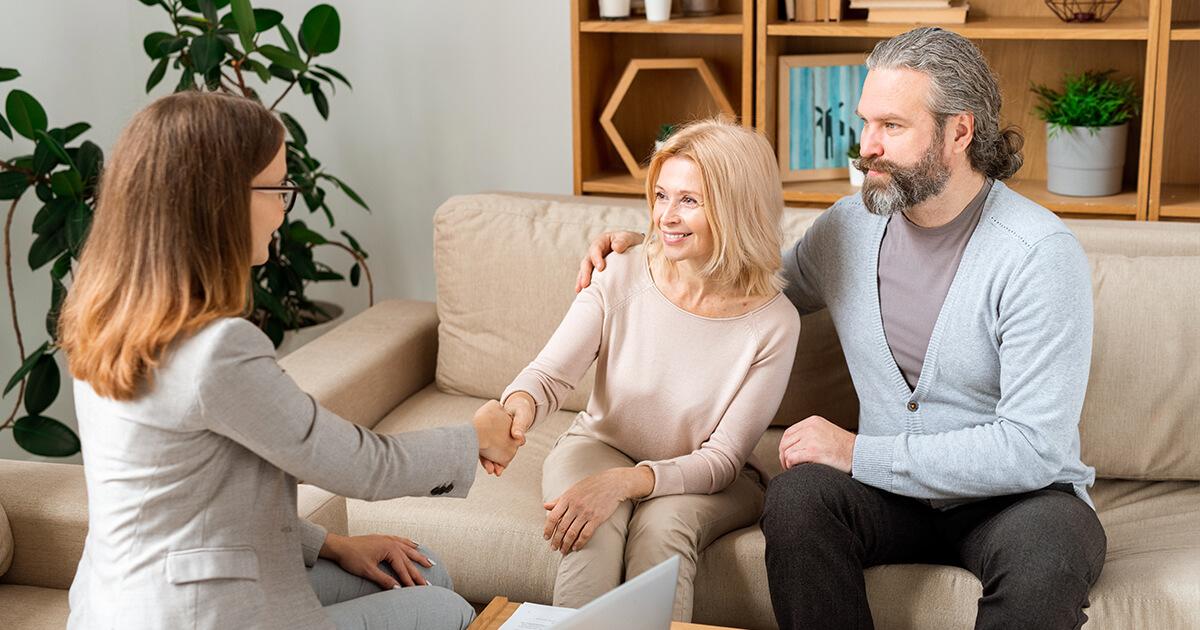 L'assurance emprunteur du prêt relais : indispensable ?