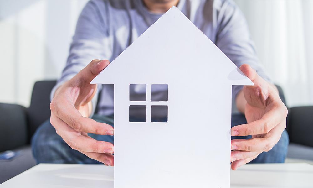 L'assurance de prêt, un paramètre important à prendre en compte