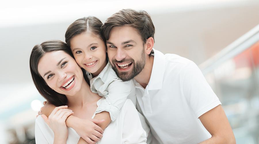 Augmenter son pouvoir d'achat grâce à son assurance