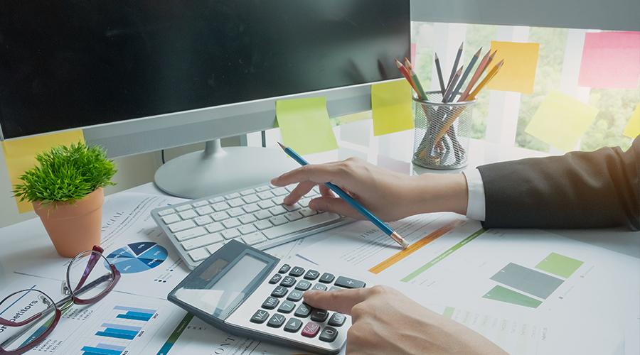 Quel est l'avantage de passer par un courtier en assurance de prêt immobilier ?