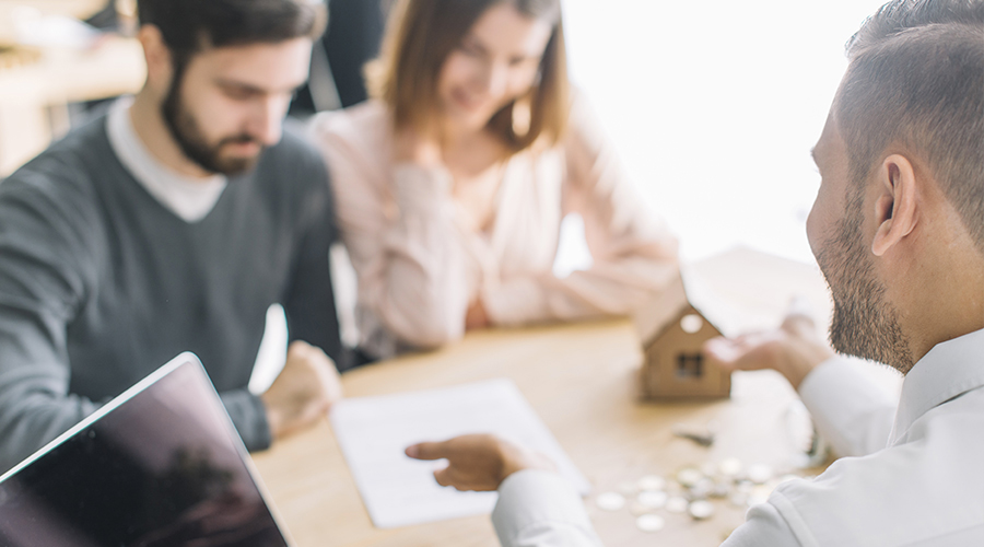 Bien choisir sa banque pour son crédit immobilier