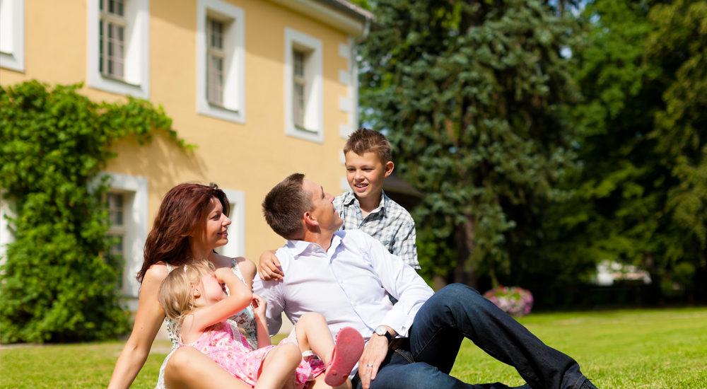 Assurance de prêt individuelle