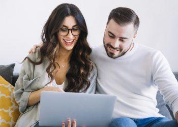 Comment changer son assurance de prêt?