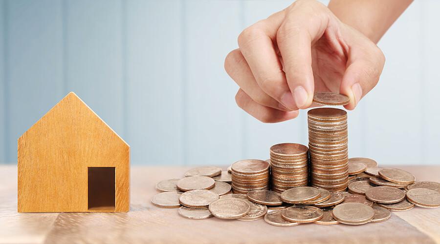 Combien coûte une assurance de prêt ?