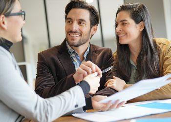 Comment changer de contrat d'assurance emprunteur ?