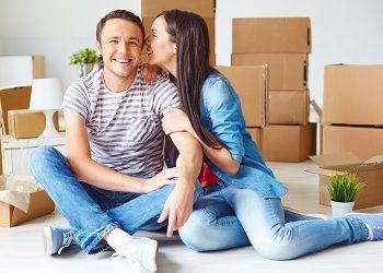 Comment choisir sont prêt immobilier ?