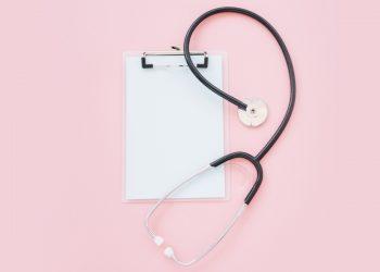 Comment remplir son questionnaire de santé ?