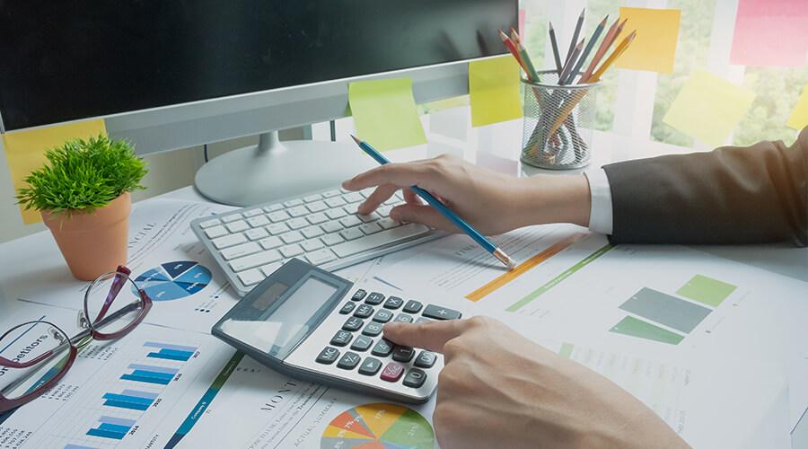 coût assurance de prêt