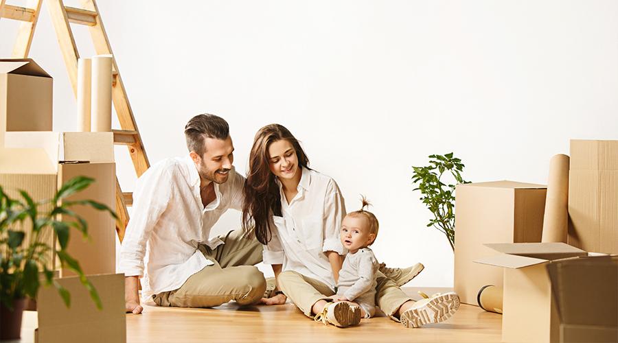 Résilier son contrat d'assurance de prêt immobilier pendant la crise sanitaire