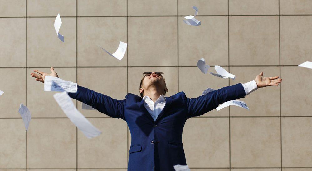 Crédit immobilier : fin de la clause de domiciliation bancaire