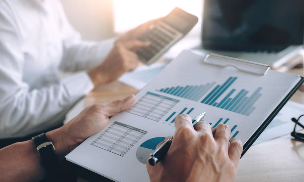 Méthodes de calcul du tarif de l'assurance emprunteur
