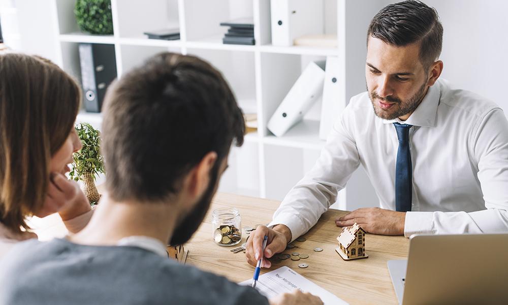 La liberté de choisir son assurance de prêt grâce aux évolutions de la loi