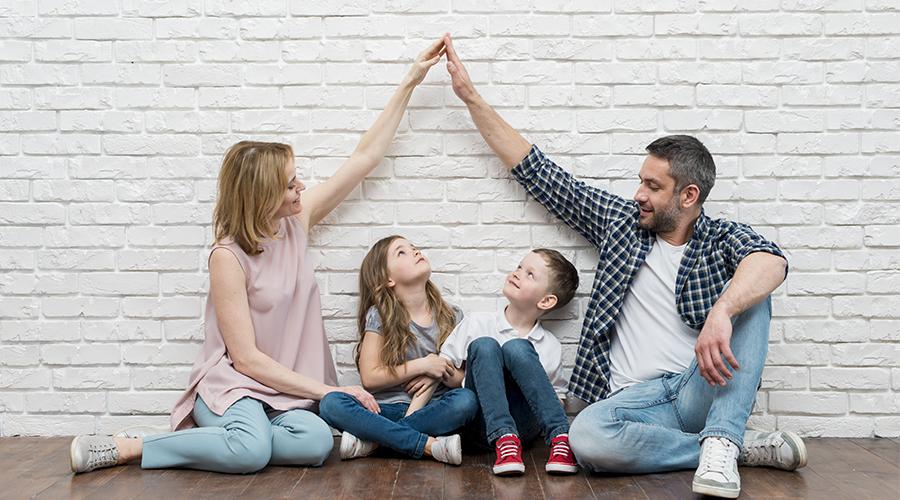 assurance de prêt moins cher