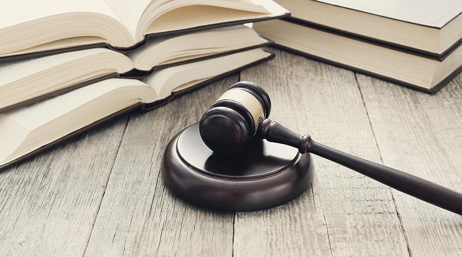 Législation de l'assurance de prêt immobilier
