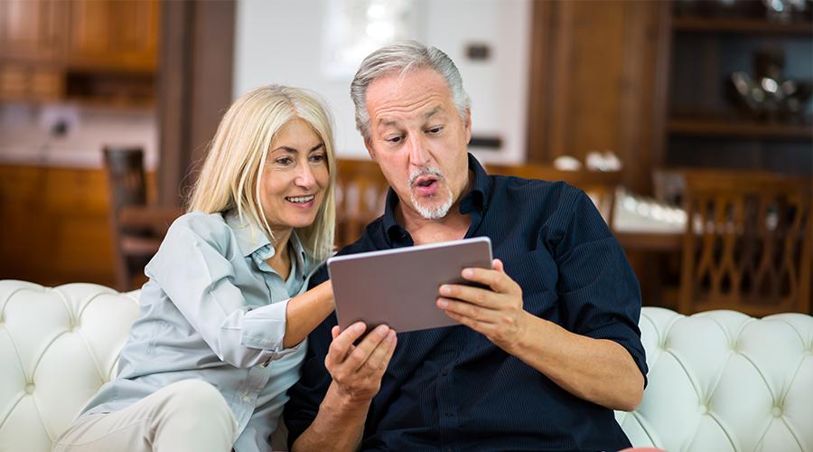 Les avantages à renégocier son assurance de prêt
