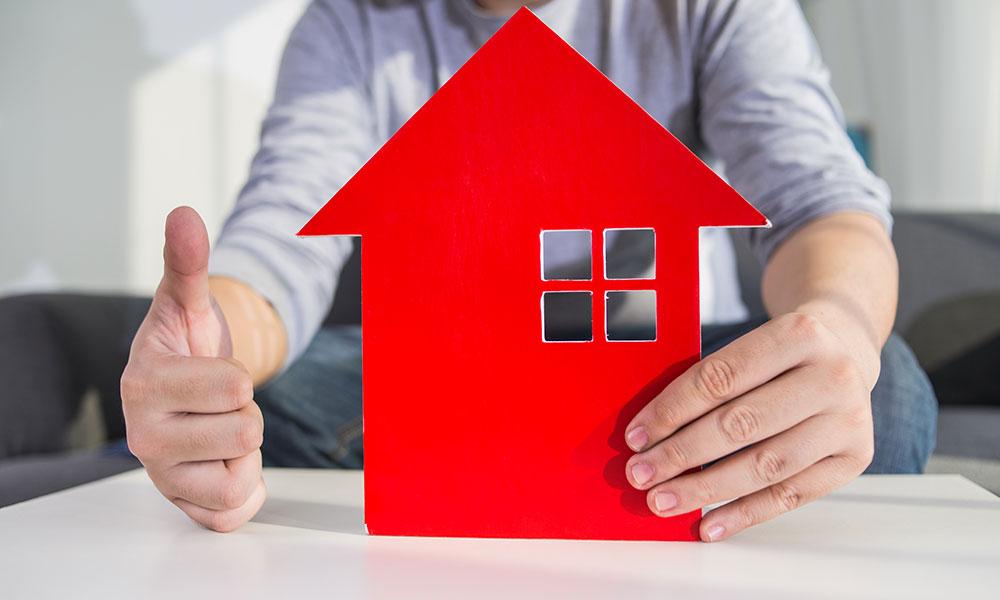 Les critères pour trouver la meilleure assurance de prêt immobilier
