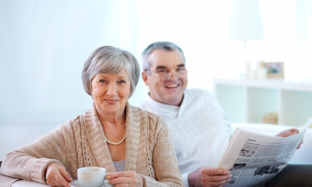 Les risques couverts par l'assurance de prêt
