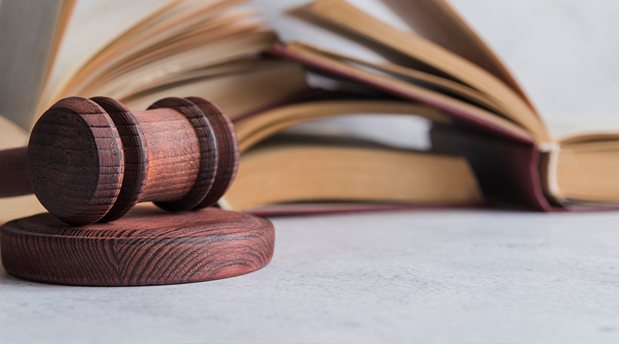 Loi Sapin 2 : quel impact sur mon assurance de prêt ?