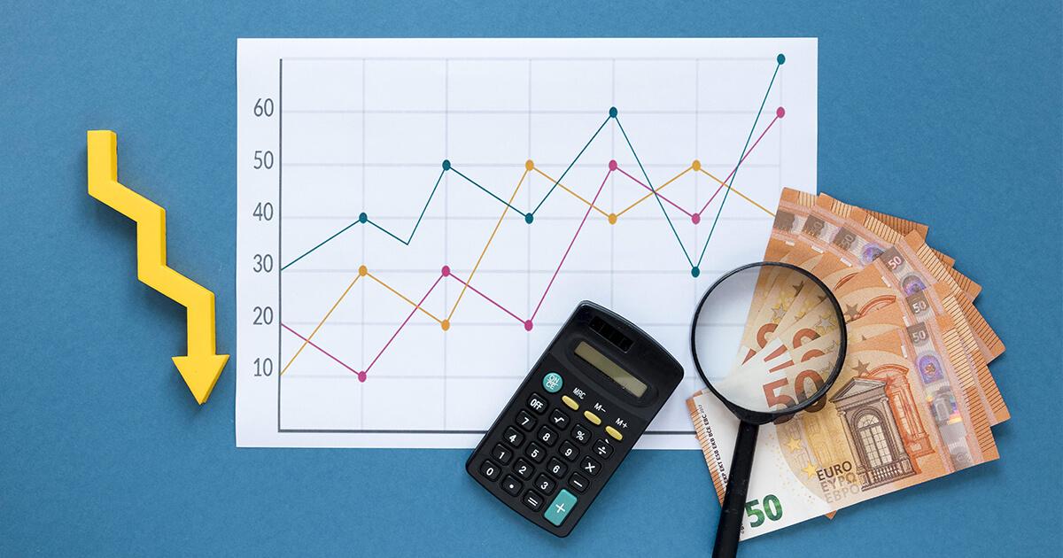 Quel est le meilleur type de tarification pour une assurance emprunteur ?