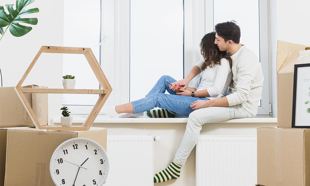 L'assurance de prêt : qu'est-ce c'est ?