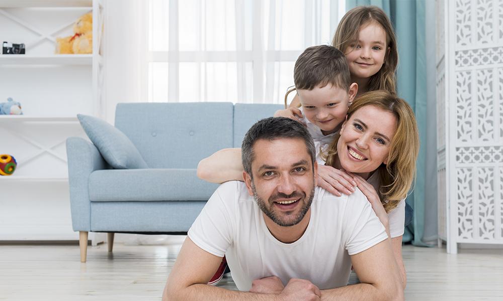 Qu'appelle-t-on la délégation d'assurance de prêt immobilier ?