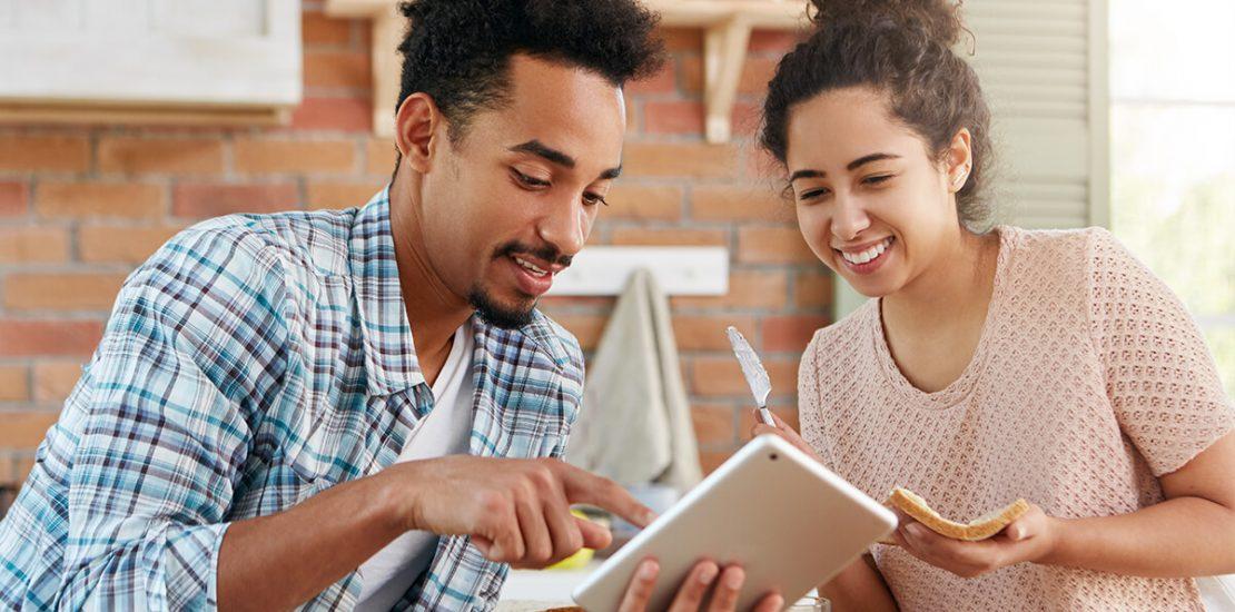 Quelle assurance emprunteur choisir ?