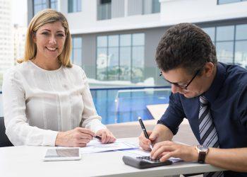 Qu'est-ce que la délégation d'assurance emprunteur ?