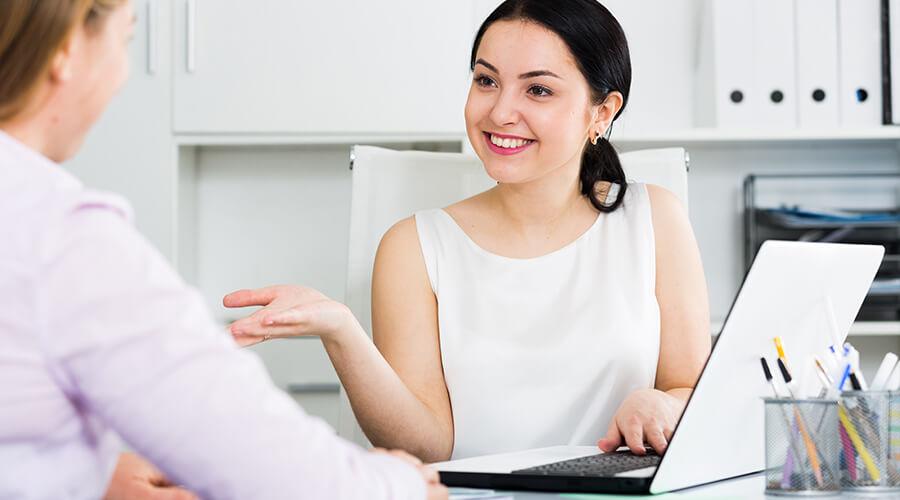 Réforme courtage : ce qui va changer pour les clients en assurance