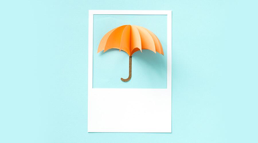 Garanties assurance forfaitaire ou indemnitaire