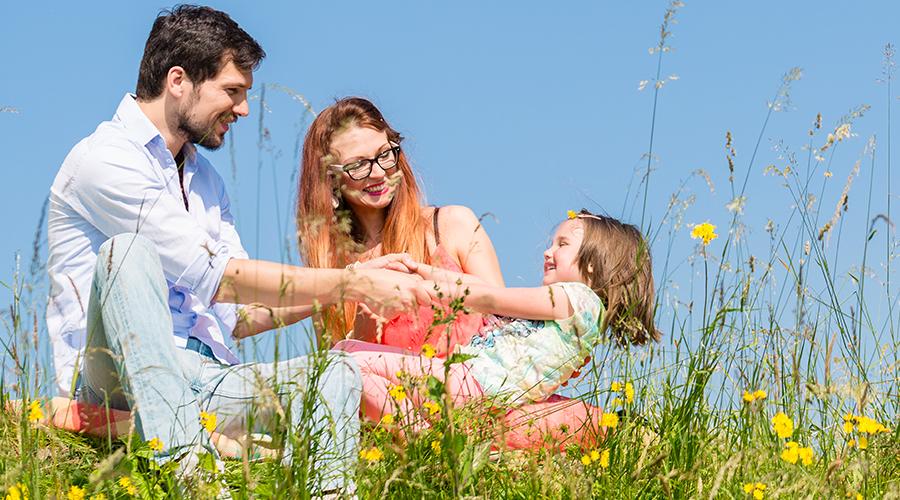 Assurance emprunteur et remboursement partiel de l'emprunt