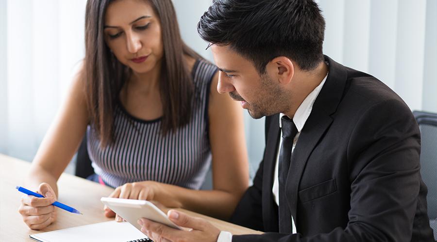 Comment renégocier son assurance emprunteur ?