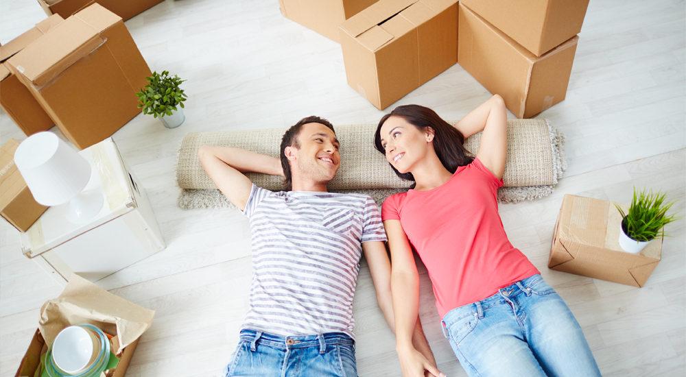 Résiliation de contrat d'assurance de prêt