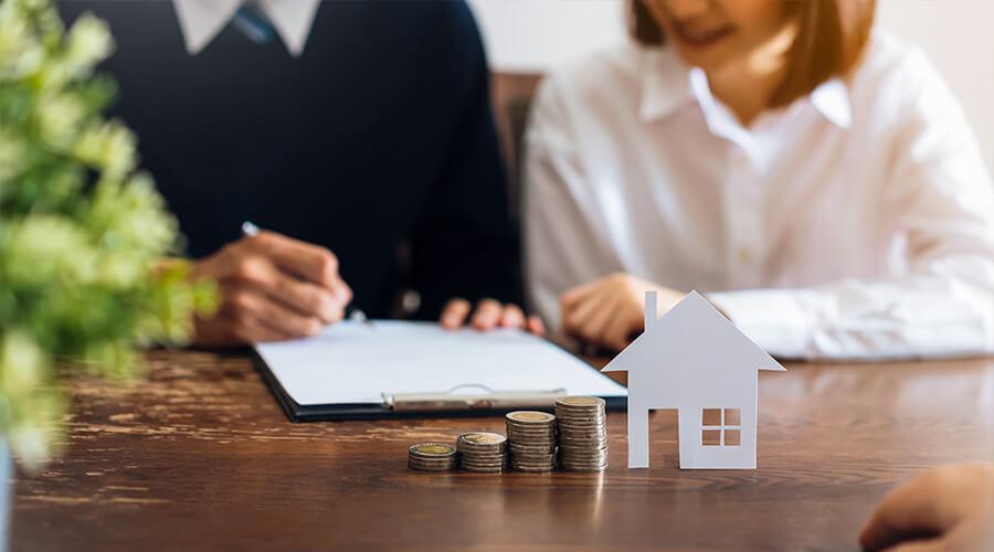Résiliation de l'assurance emprunteur : comment faire ?