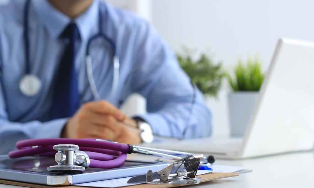 Sélection médicale