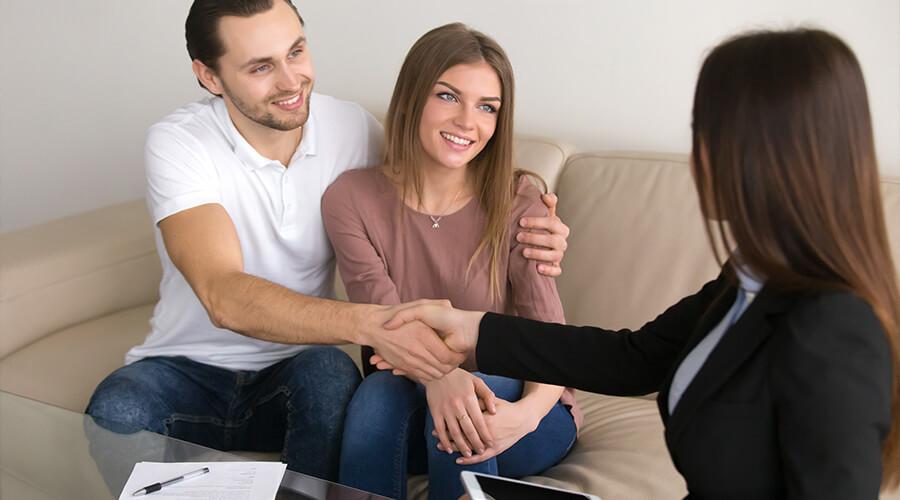 refus de substitution assurance emprunteur
