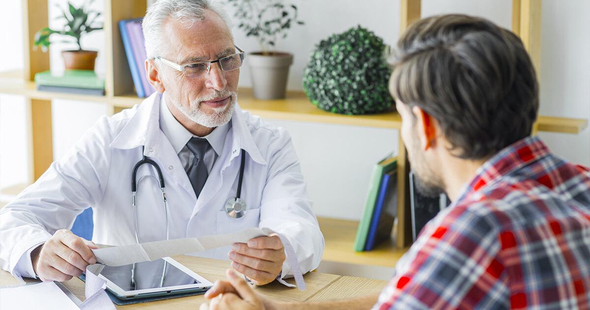 Les tests médicaux