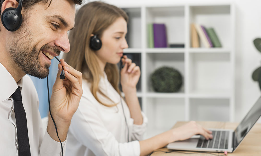 Trouver la meilleure assurance de prêt